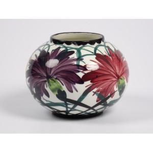 Vase 52 by Schramberg