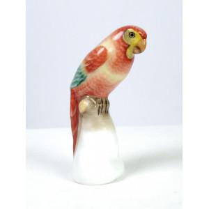 Herend Parrot 5003