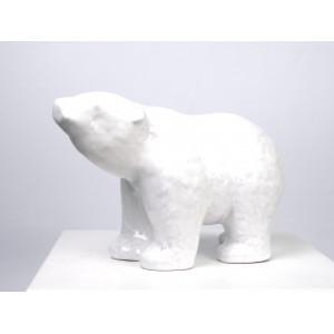Polar Bear 8203 by Dietmar...