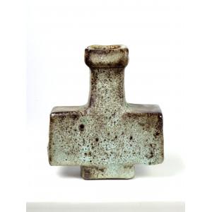 Chimney Vase NG15 by Vest...