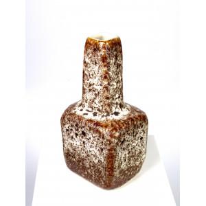 Bottle Vase NG21 by Vest...