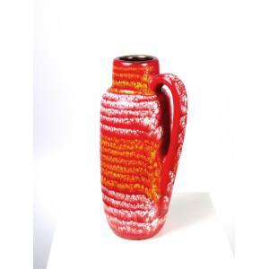 Scheurich Vase 275-20