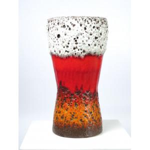 Scheurich Vase 244-22