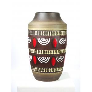 Dümler und Breiden Vase 114/25