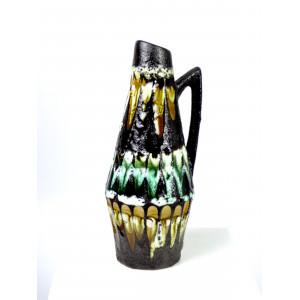 Scheurich Vase 271-22