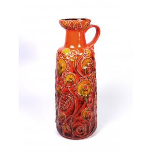 Bay Bodo Mans Vase 75 45