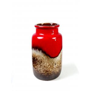 Scheurich Vase 231-15