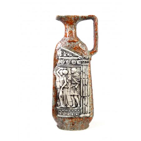 Bresciani Vase or Jug, Italy