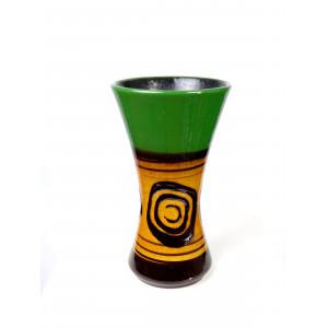 Dümler und Breiden Vase 103-15