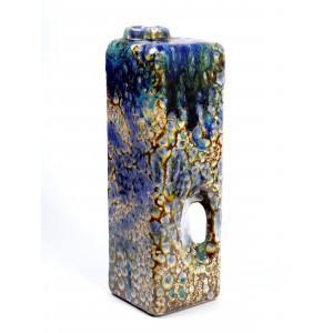 Marei Keramik Chimney Vase...