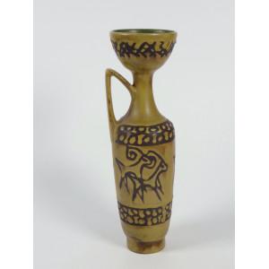 Ceramano Vase Apulia 109