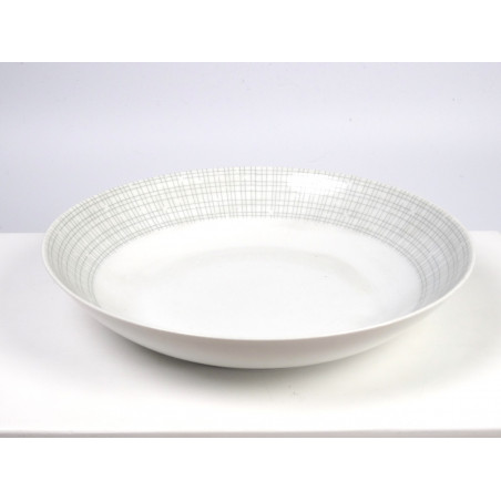 Soup Plate Filigree 2025 by Arzberg