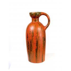 Ruscha Vase 321/3