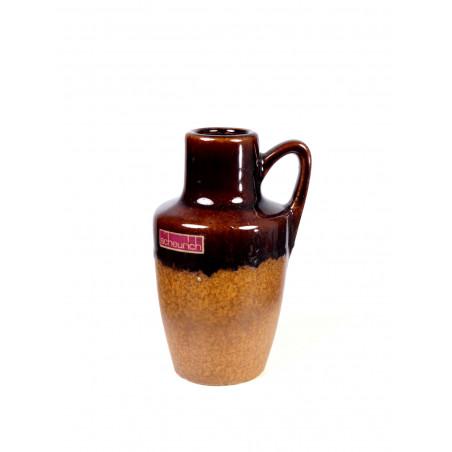 Scheurich vase 405-13