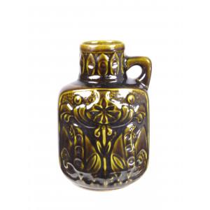 Bay Bodo Mans Vase 97-20