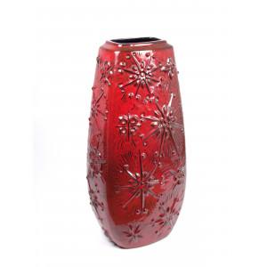Scheurich Kosmos Floor Vase...