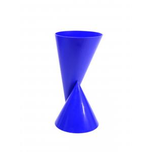 Paul Baars Vase 2