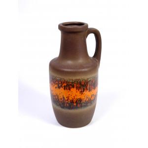 Scheurich Vase 404-26