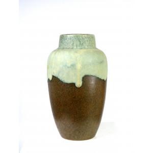 Vase 549-21 by Scheurich