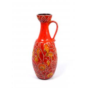 Bay Bodo Mans Vase 73 30