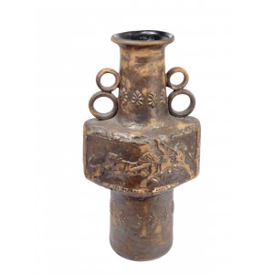 Fohr Floor Vase 335-40