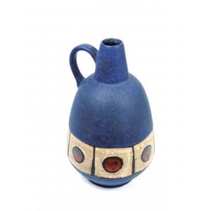 Large Ruscha Vase 320/4