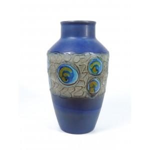 Vase 1233-34 by Carstens