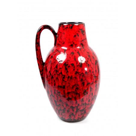 Scheurich Floor Vase 279-38