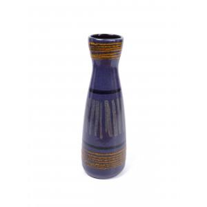 Scheurich Vase 520-28