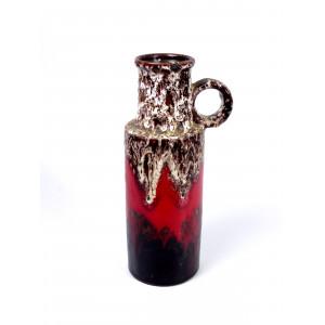 Scheurich Vase 401-28