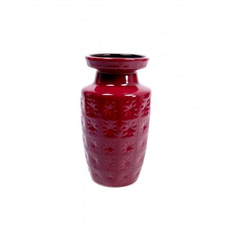 Scheurich Prisma Vase 261-18