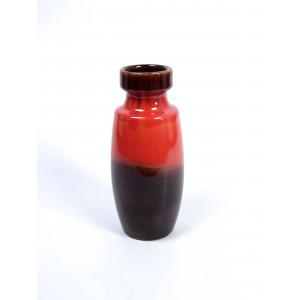 Scheurich Vase 210-18