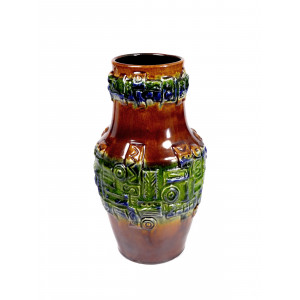 Mid-Century Vase 518/30 by...