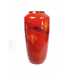 Scheurich Floor Vase 517-45