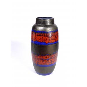 Scheurich Floor Vase 553-38