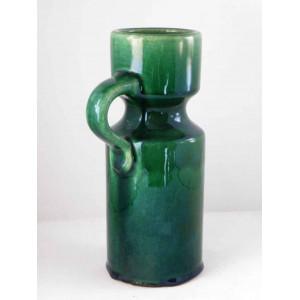 Jopeko Vase 7205-18