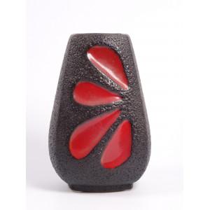 Mid-Century Vase, Es...