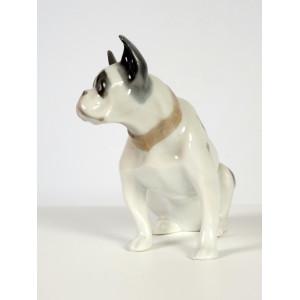French Bulldog by Rosenthal