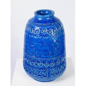Mid-Century Vase by Bitossi