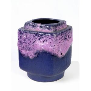 Dümler & Breiden Vase...
