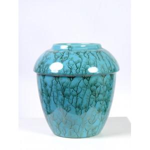 Art Deco Vase by Schoonhoven