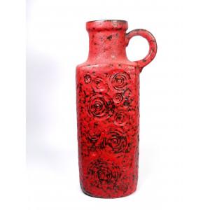 Scheurich Jura Floor Vase...