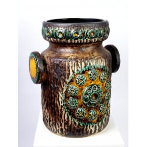 Dümler & Breiden Vase 90/25