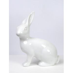 Porcelain Rabbit by...