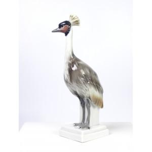 Crane Bird, Galluba & Hofmann